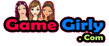 Free girl games for you iPhone, Android smartphone, iPad and tablet!